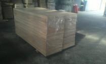 panou din lemn