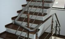scari lemn bucuresti