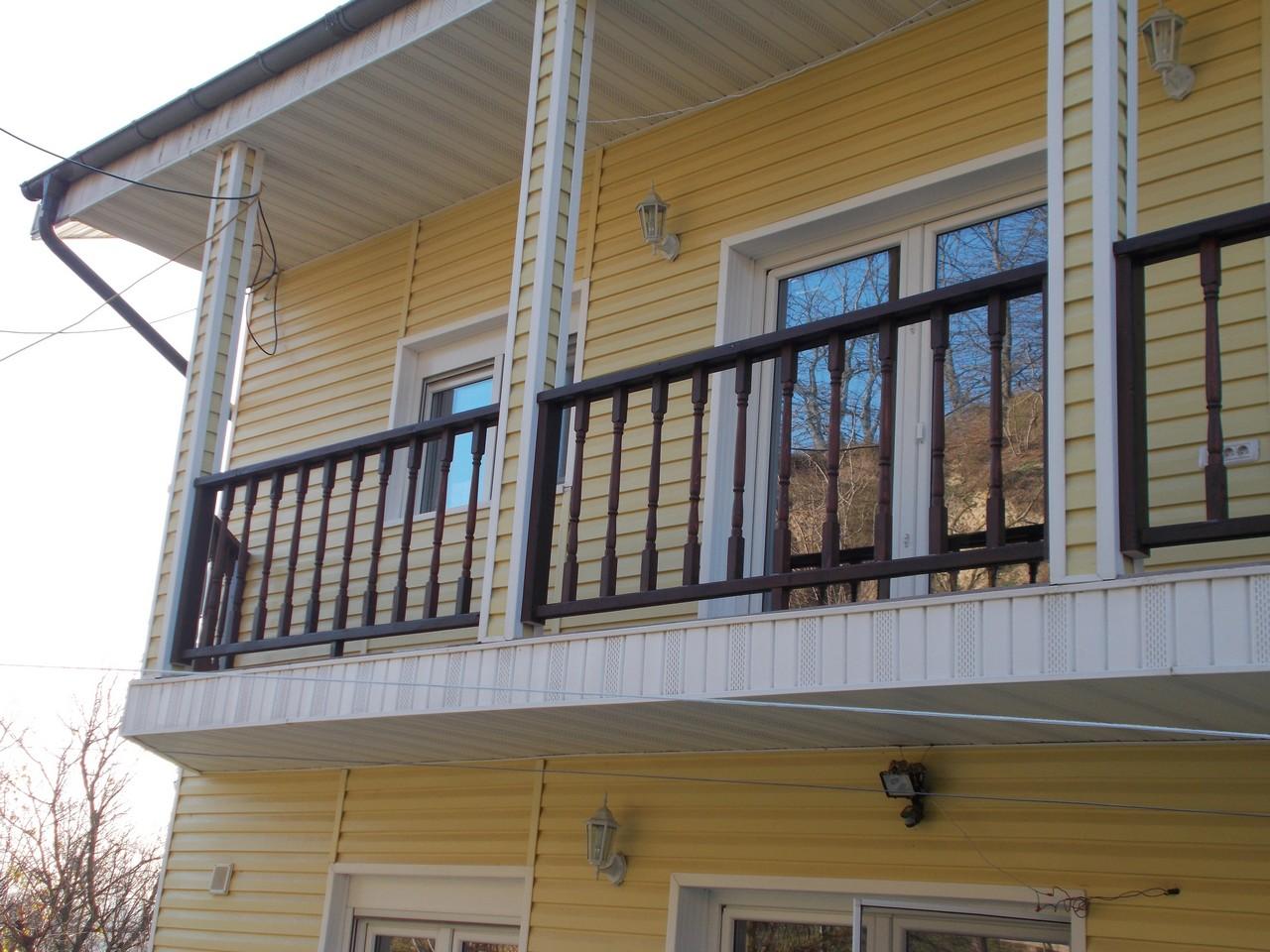 balustrada din lemn cernavoda vreau scari din lemn megastructuri srl neamt. Black Bedroom Furniture Sets. Home Design Ideas